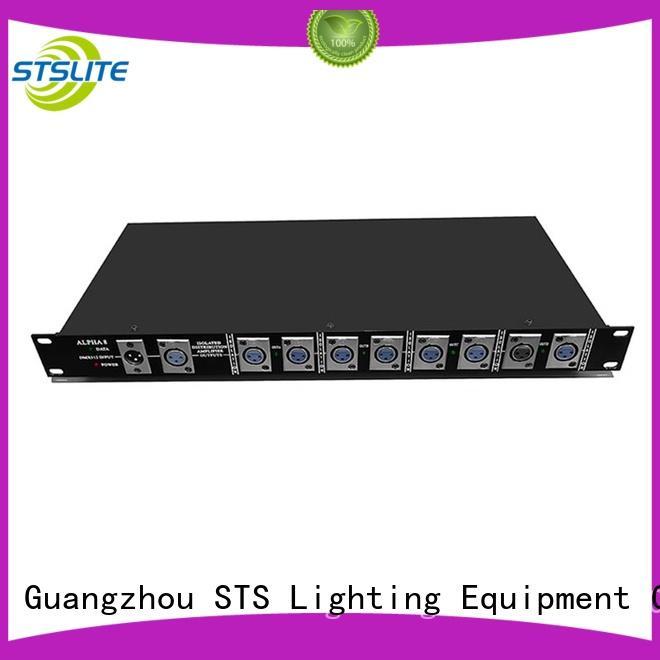 fast dmx controller for led lights dmx programming for splitter