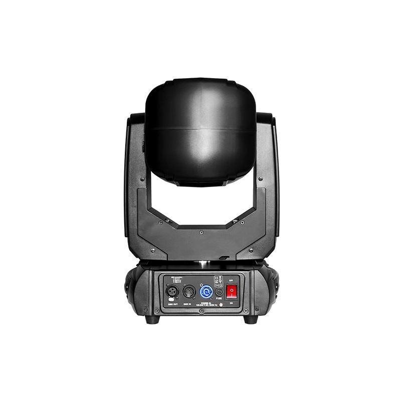 STSLITE Array image364