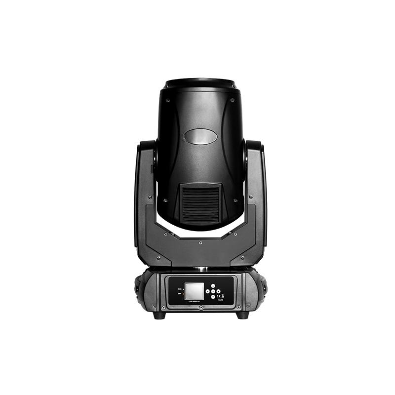 STSLITE Array image808