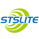 Logo | STSLITE Stage Lighting - stslite.com