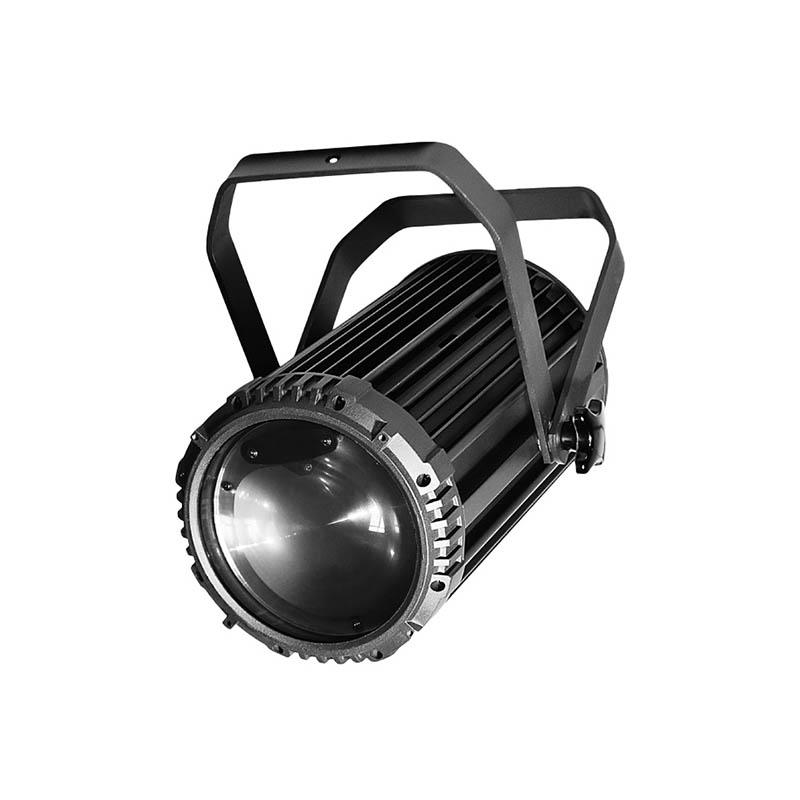 STSLITE compact size led par fixture theatre shows for show