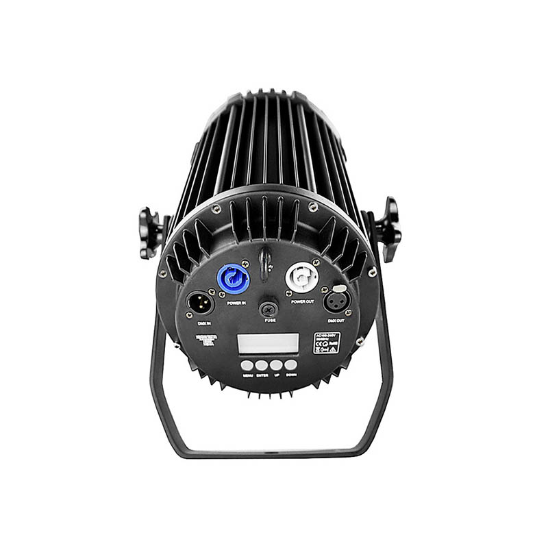 professional par can theatre light 128 dj for stage-3