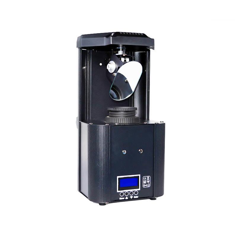 Mini LED Scanner Light_SCANNER 30 spot 30W LED scanner dj effect light