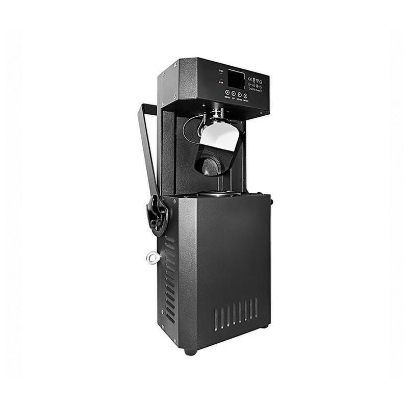 effect led dj scanner effect light for dj gear STSLITE