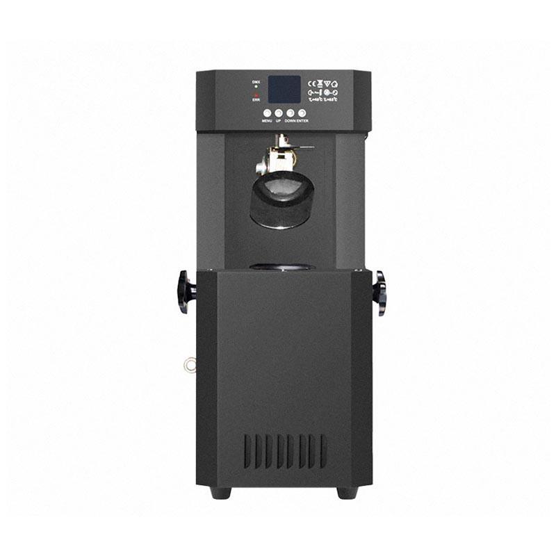 LED Scanner Light_SCANNER 75 spot 75W LED of high brightness dj effect light