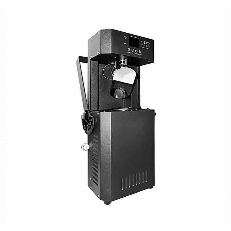 30w wheel scanner STSLITE Brand scanner disco light manufacture