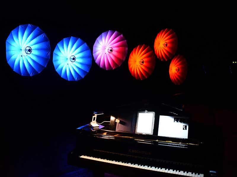 theatre effect light for sale for disco
