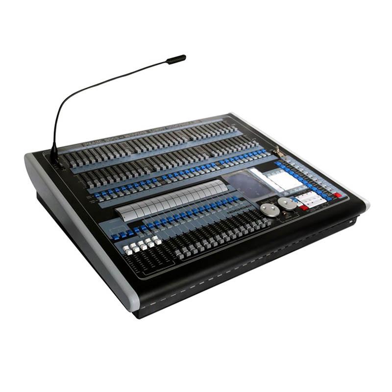 fast rgb dmx lights dmx512 mixer for steuerung-3