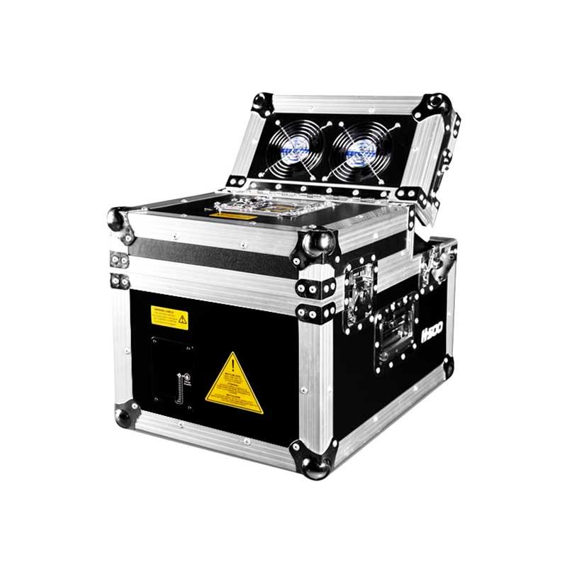 STSLITE machine water based hazer smoke machine for dry ice fog machine