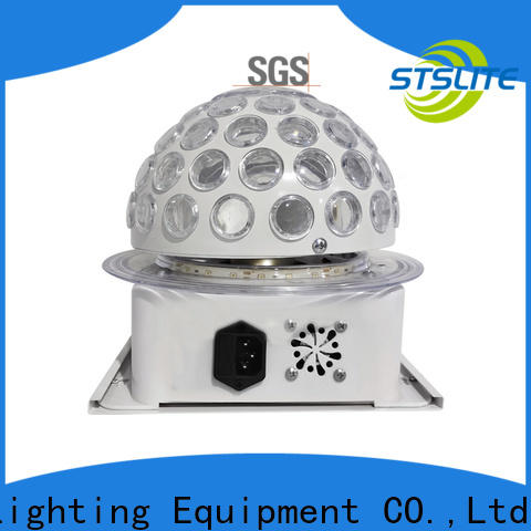 electronic stage lighting accessories lights studio for theatre
