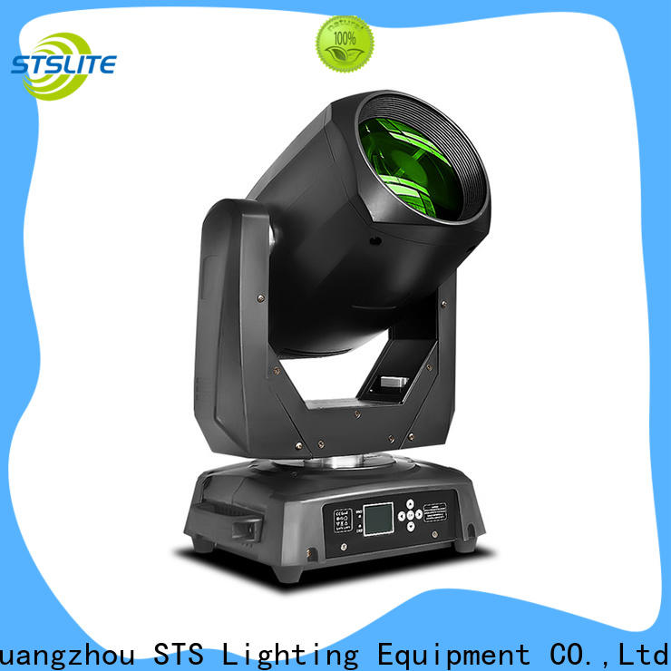 STSLITE 5r7r beam 7r directly sale for family party
