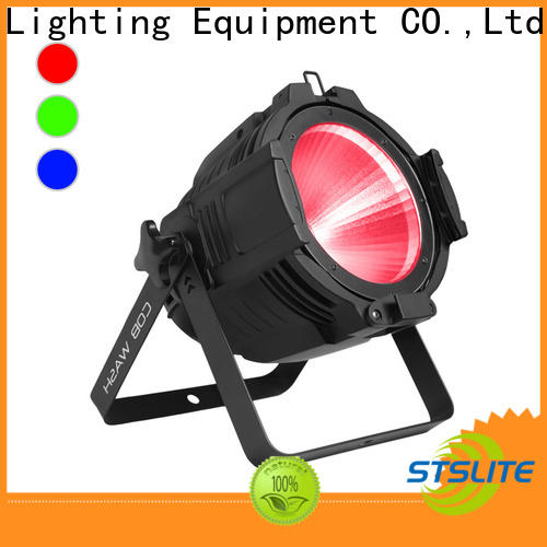 attractive led color wash lights 124ip supplier for pub