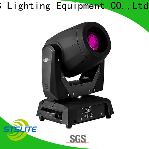 rich pattern moving light show bswshark sound control for nightclubs