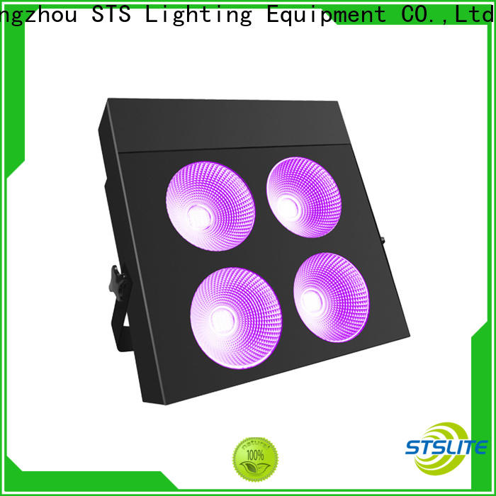 electronic 5x5 led matrix 50w optional for party