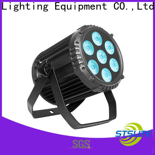 STSLITE attractive stage light bulbs supplier for show