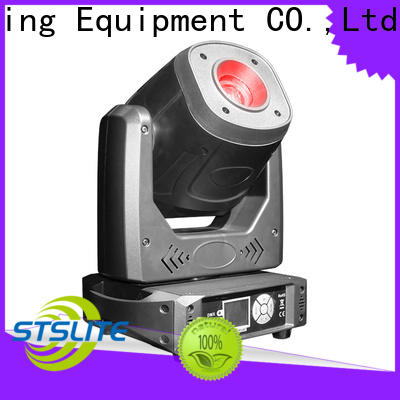 rich pattern led beam moving head spot auto-mode for theaters