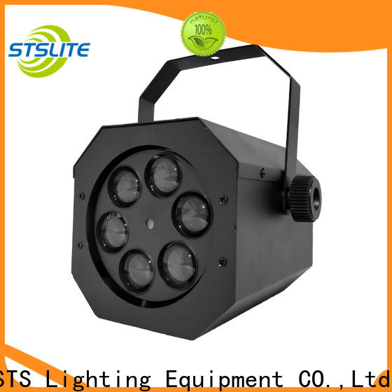 STSLITE High Bright stage lighting equipment supplier studio for disco