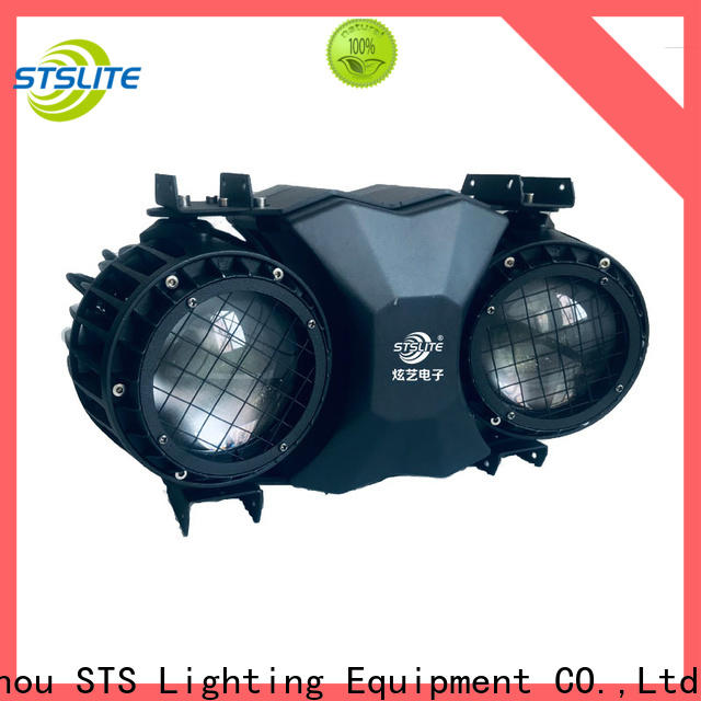 STSLITE light small stage lighting for sale for theatre