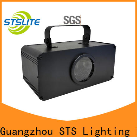 colorful colored stage lights 60pcs for sale for theatre