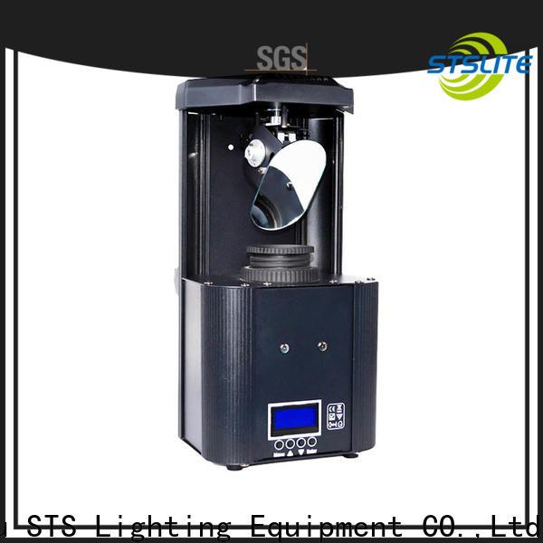 fantastic light scan light equipment for store