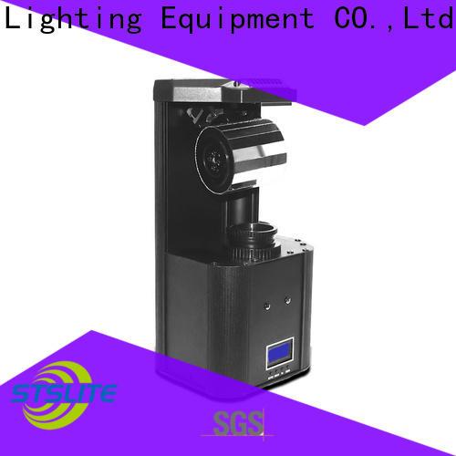 high brightness scanner dj light on sale for pub