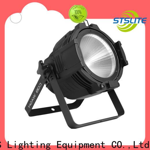 STSLITE 200w par 56 lights dj for outdoors