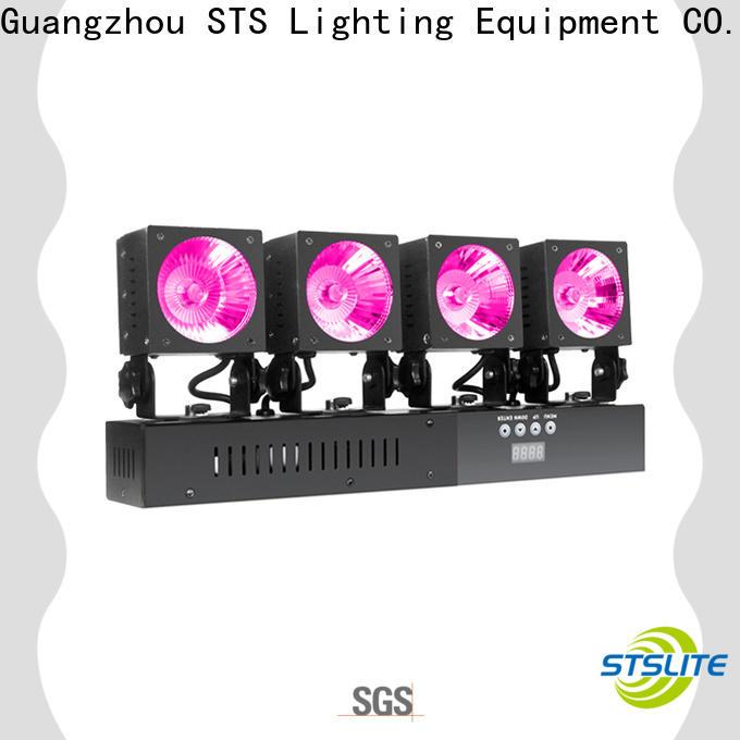 STSLITE convenient pixel led light lamp for party