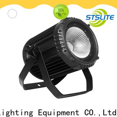STSLITE 4w par lights dj for outdoors