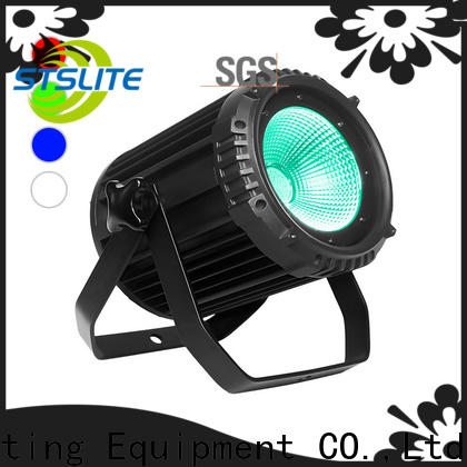 STSLITE attractive used stage lighting creative for pub