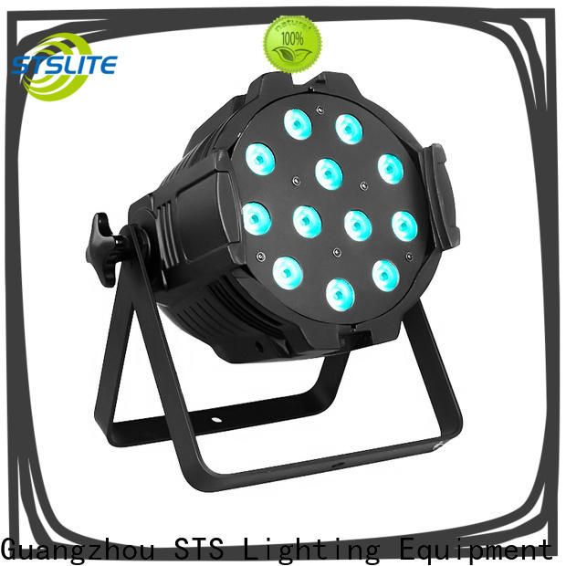 compact size stage lighting packages 12 theatre shows for show