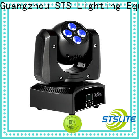 STSLITE stage moving beam 300 factory price for theatre,