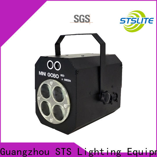 STSLITE High Bright cheap dj gear for photography for disco