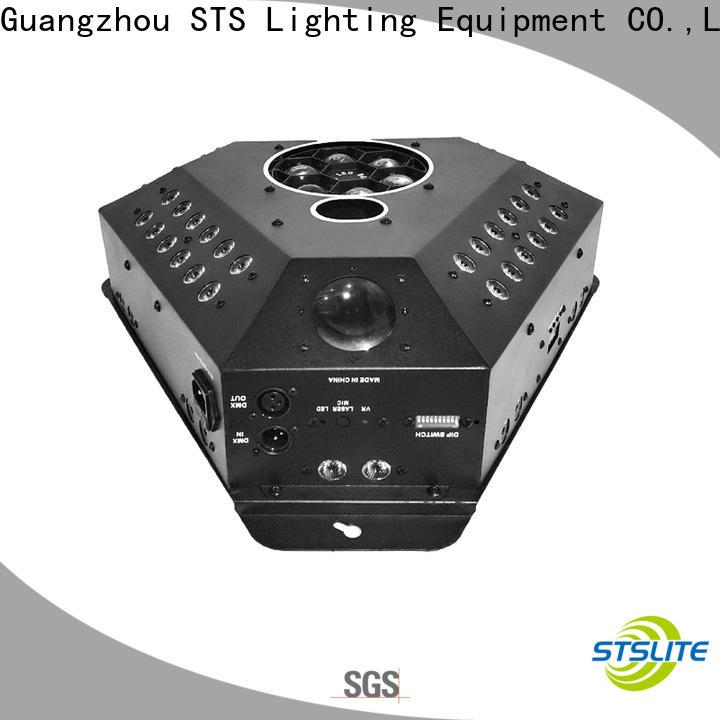 STSLITE lightcpx200 stage spotlight studio for bar