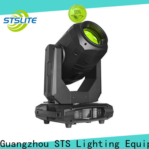 rich pattern top 10 moving heads centre lighting for concerts