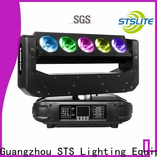brightness truss hook led form China for theatre,