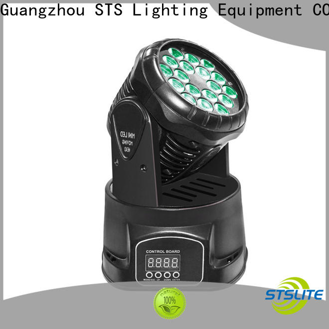 electronic martin moving head moving lighting for discotheques