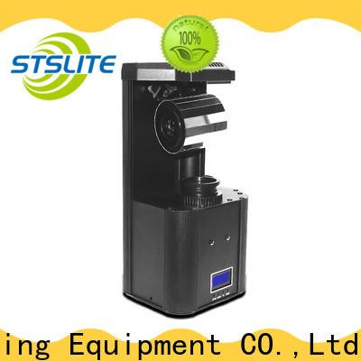 STSLITE Scanner scanner light performance for show