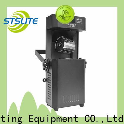 STSLITE high brightness akg k181 dj equipment for store