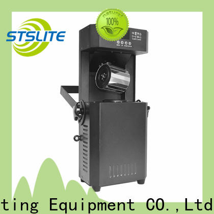 STSLITE high brightness akg k181 dj equipment for store