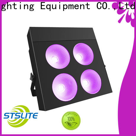 STSLITE convenient matrix scheinwerfer online for club