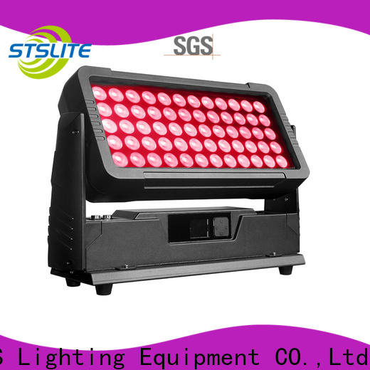 STSLITE 1215w the best dj lights for sale for theatre