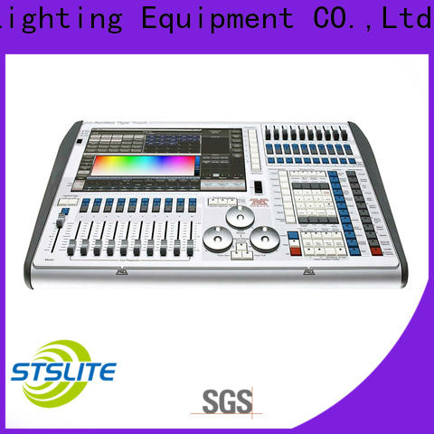 STSLITE signal stage light dimmer controller wholesale for lightting