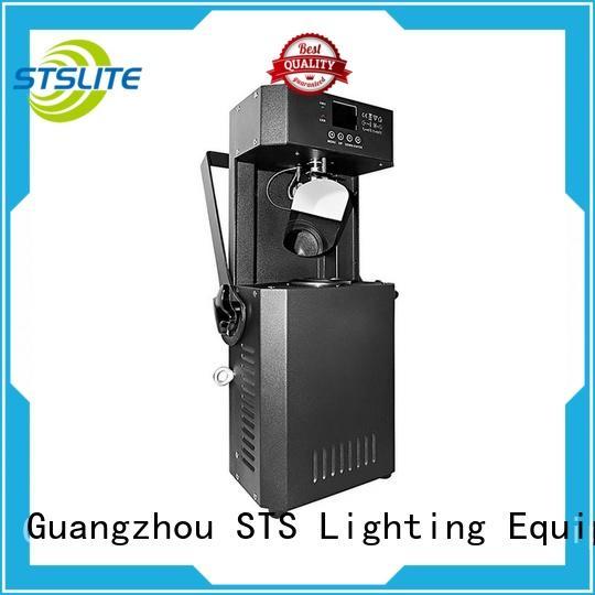 gobo led scanner light on sale for store STSLITE