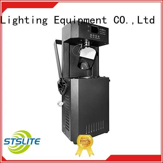 high brightness light scan scanner equipment for store