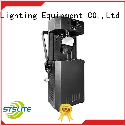 high brightness light scan scanner equipment for store