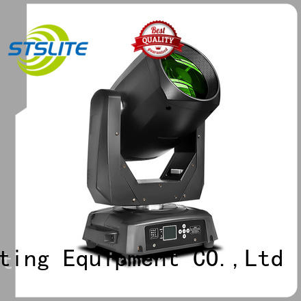 STSLITE 5r7r200230w beam led deluxe for big performance