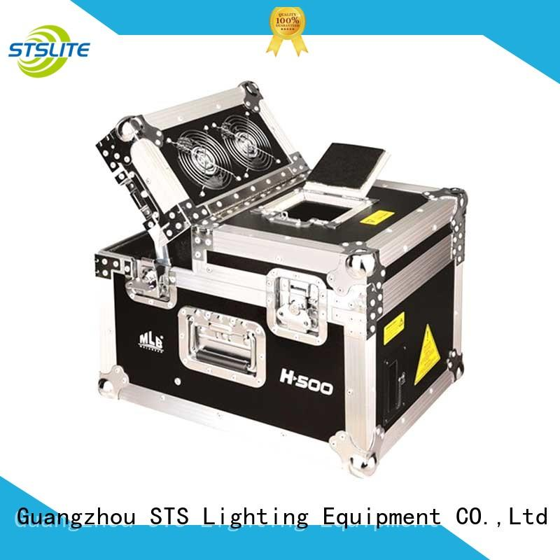 beautiful top fog machines machineh500 fog machine for dry ice fog machine
