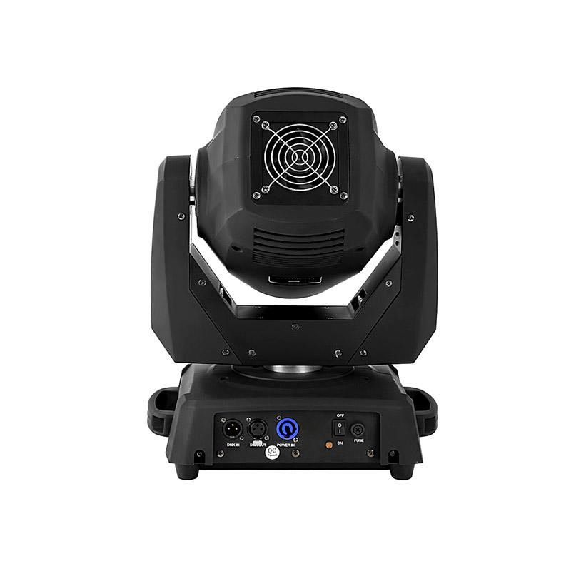 STSLITE rich pattern moving head spot lighting for nightclubs-3