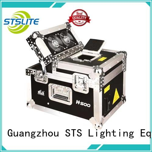beautiful best professional fog machine machine fog machine for ground fog