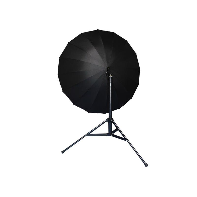 STSLITE colorful cheap stage lighting for photography for bar-3